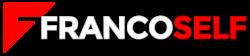 Logo FrancoSelf