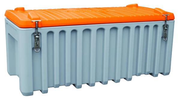 CEMBOX 250