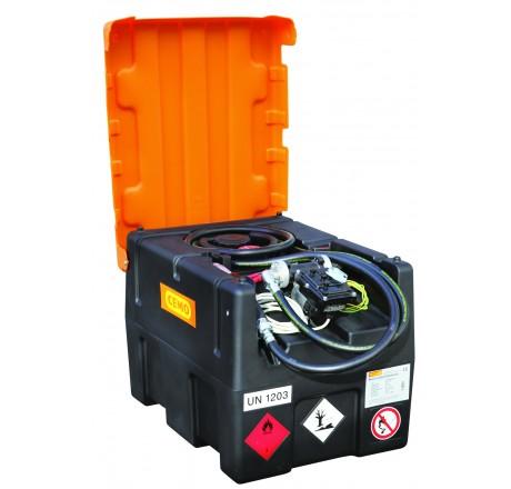 pompe électrique 12 V