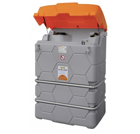 Cuve RECUP CUBE Outdoor 1 000 litres
