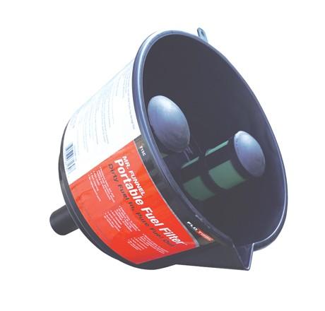 Entonnoir filtration essence 45