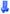 BAC RÉTENTION PE HUILE 1 FÛT CAILLEBOTIS ACIER GALVANISE