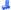 BAC RÉTENTION PE HUILE 2 FÛTS CAILLEBOTIS ACIER GALVANISE