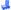 BAC RÉTENTION PE HUILE 4 FÛTS CAILLEBOTIS ACIER GALVANISE