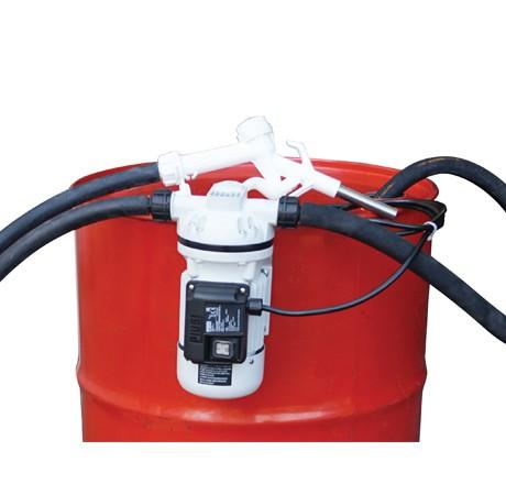 Pompe CEMOBLUEPACK 230 V