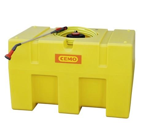 Cuve arrosage PE ECO 450 litres