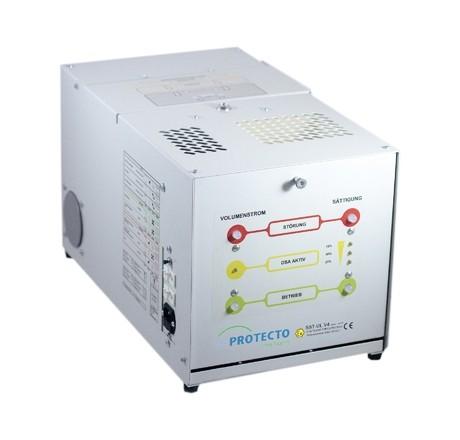 Kit filtre de remplacement pour ventilation par recirculation réf 10963